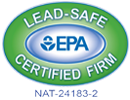 EPA Leadsafe Windows